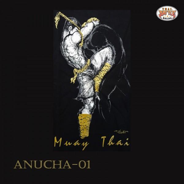 anucha01