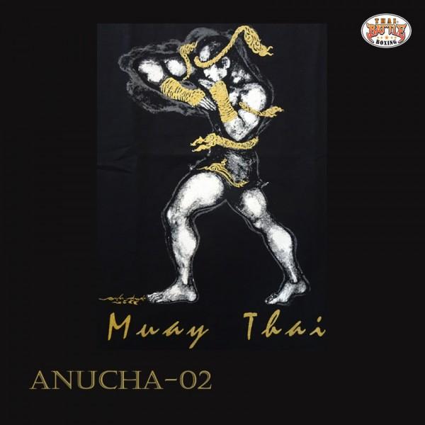 anucha02