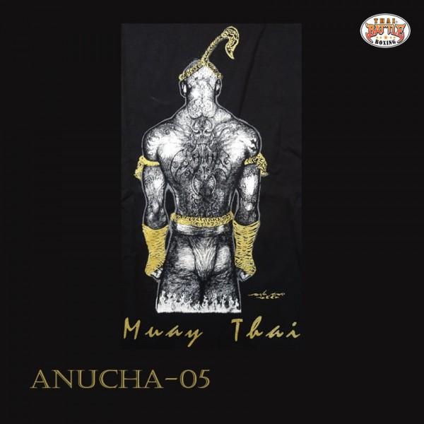 anucha05
