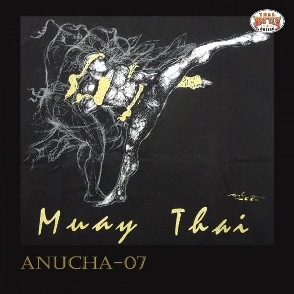 anucha07