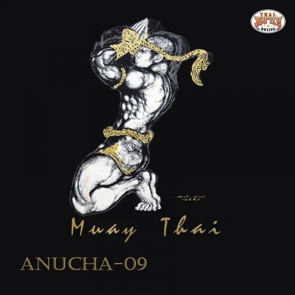 anucha09(02)