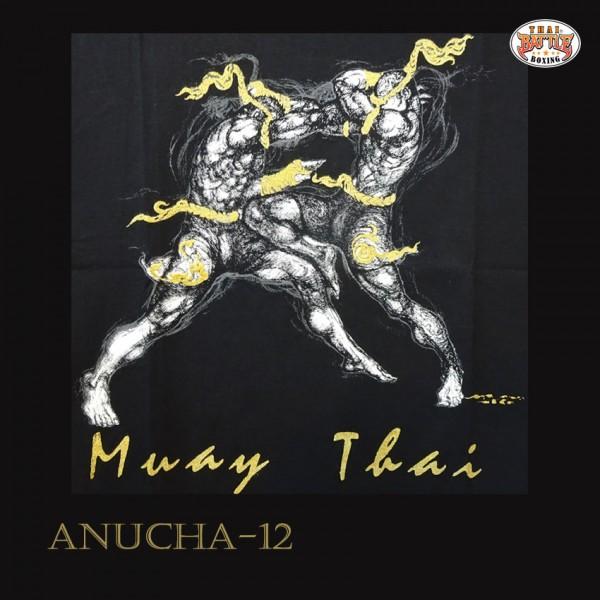 anucha12