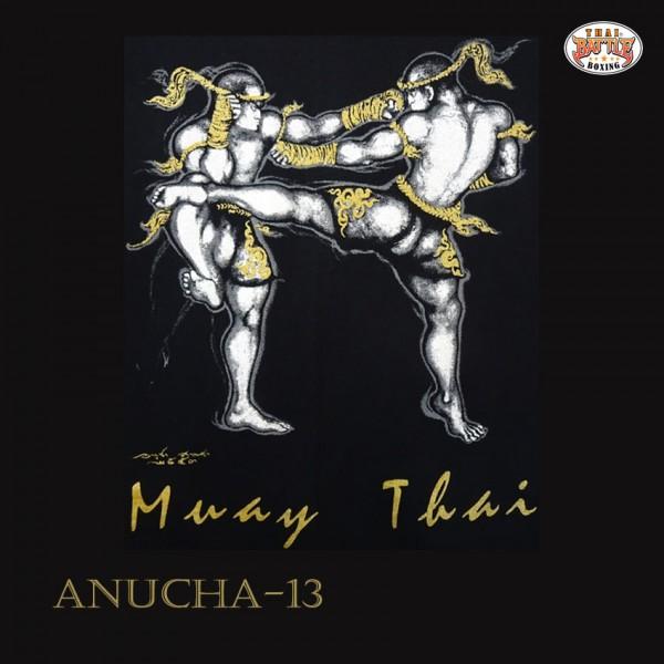 anucha13