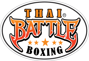 Thai Battle Boxing - All Muay Thai Equipments | Thai battle Boxing is the shop at MBK center. Best Quality of Boxing Shorts, Boxing Gloves, Boxing Equipment, Boxing Protection, etc.