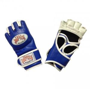 GMMA-111(blue)