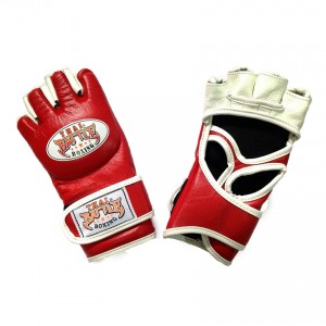 GMMA-111(red)
