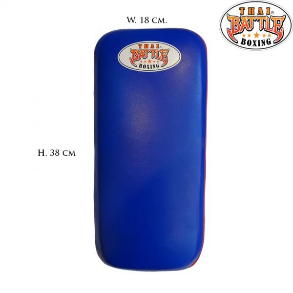 KPTB-A101(Blue)57