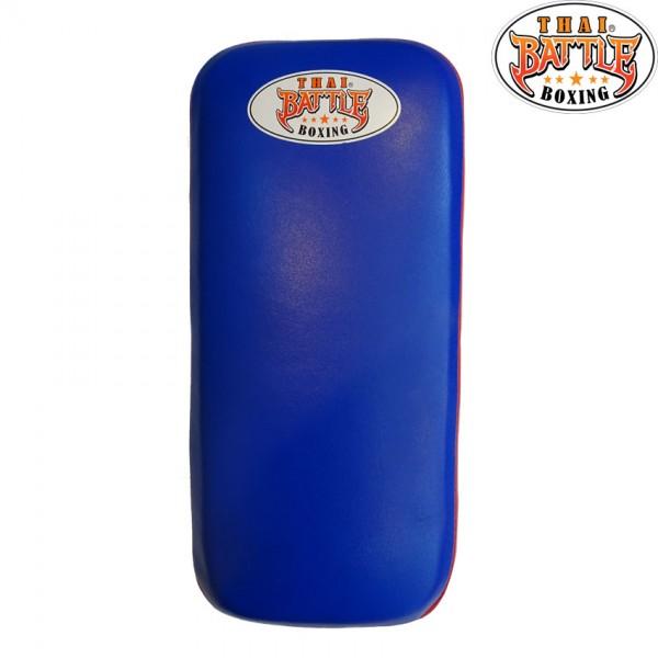 KPTB-A101(Blue)6